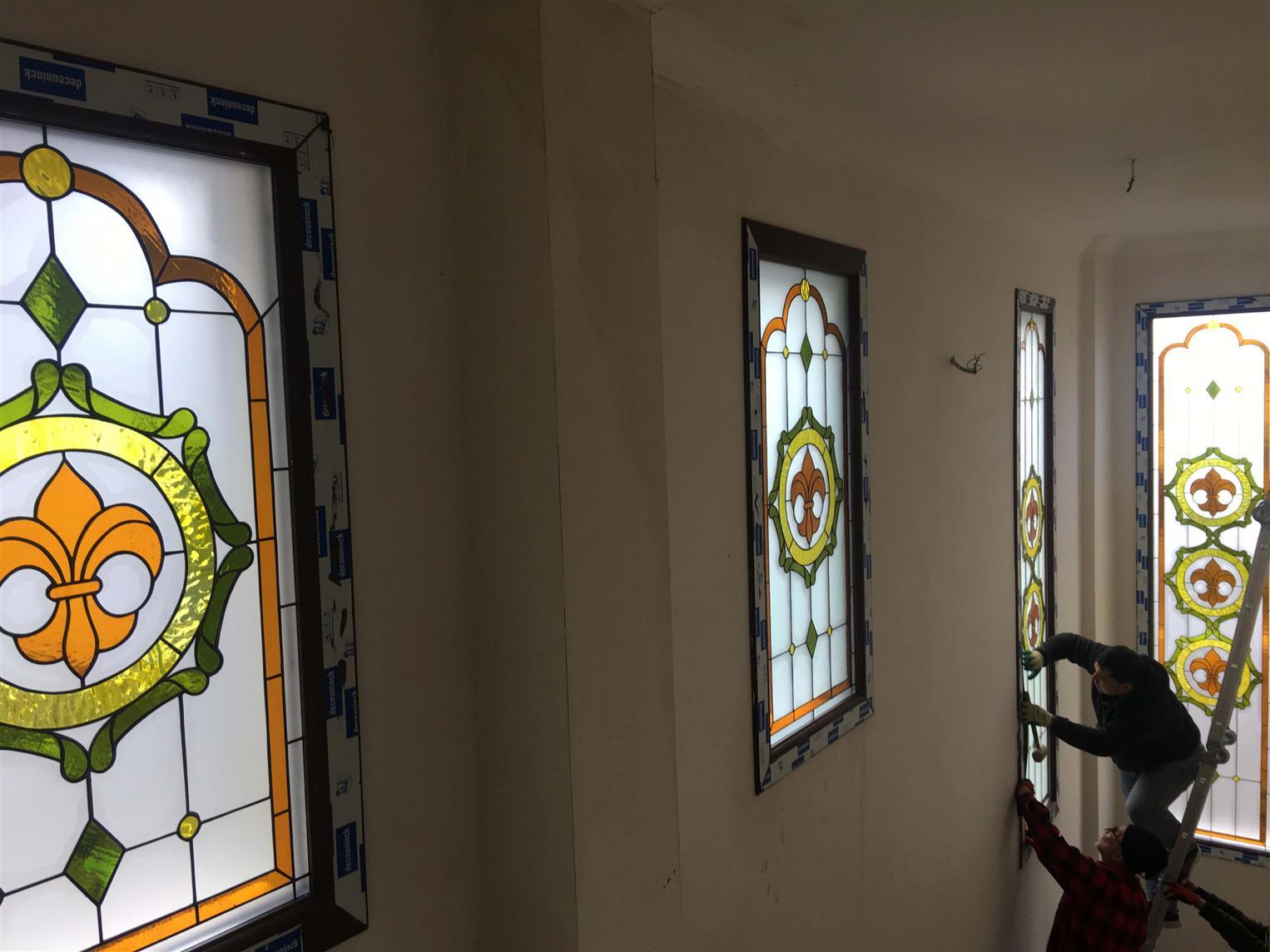 narlidere-villa2020120183824552.jpg izmir vitray çalışması