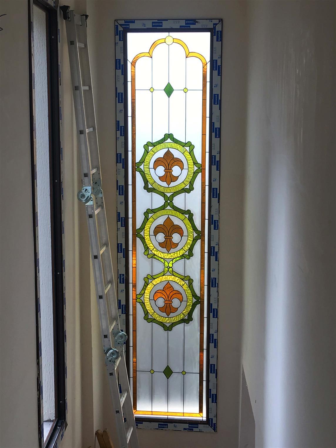 narlidere-villa2020120183832867.jpg izmir vitray çalışması