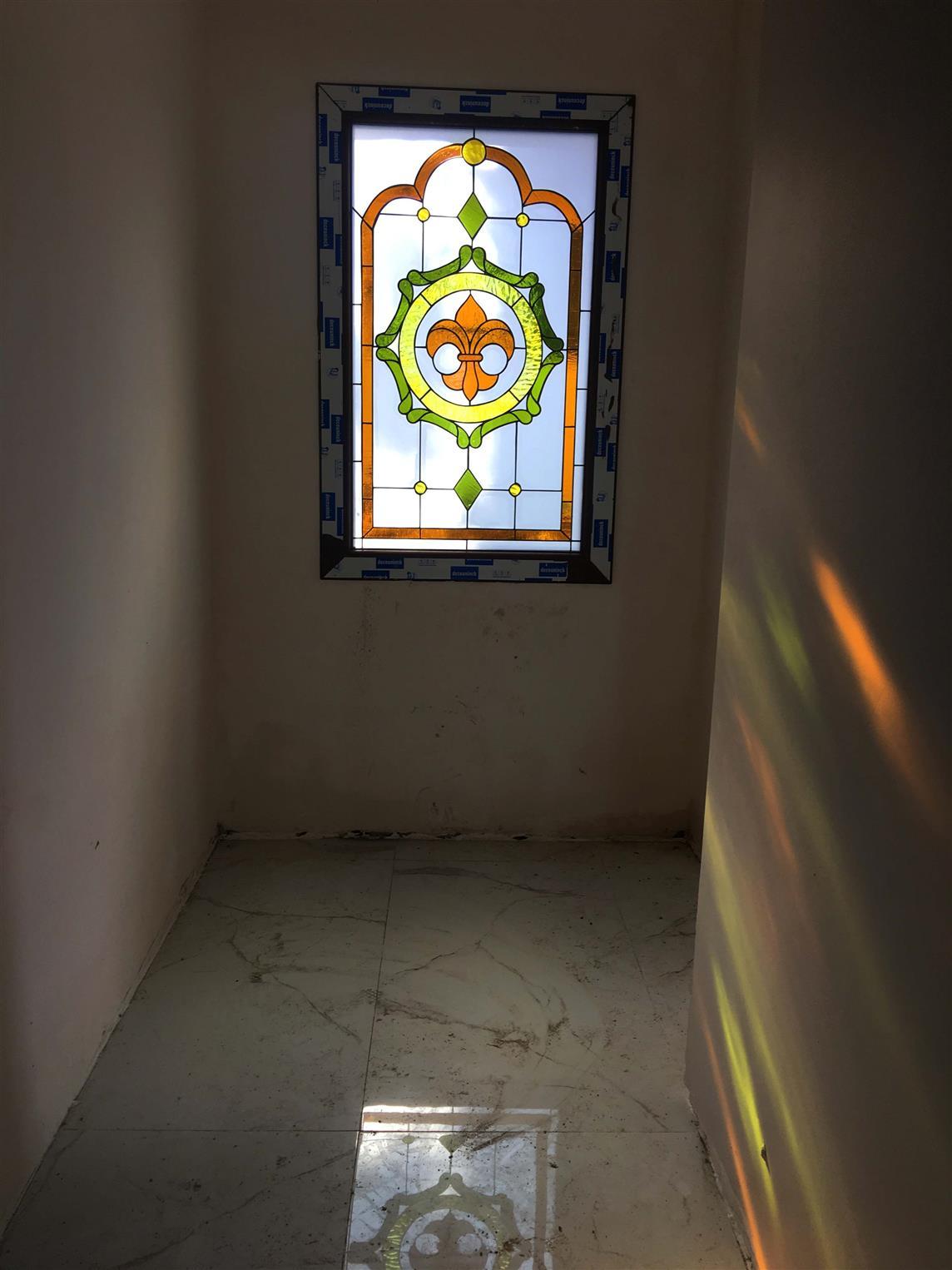 narlidere-villa2020120183842484.jpg izmir vitray çalışması