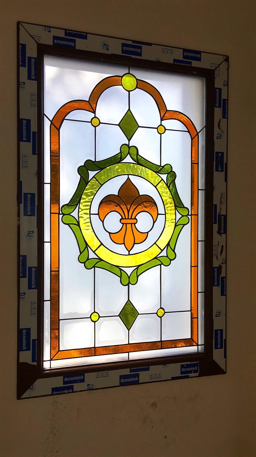 narlidere-villa20201201838501.jpg izmir vitray çalışması