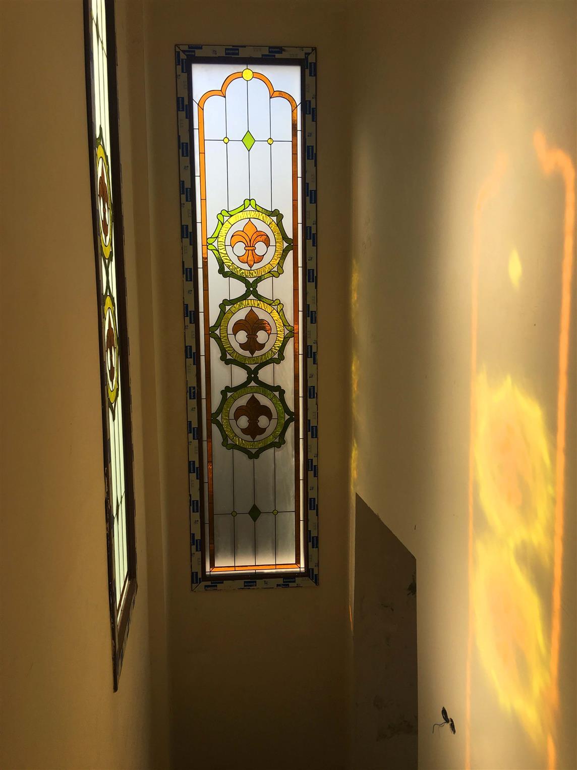 narlidere-villa2020120183859483.jpg izmir vitray çalışması