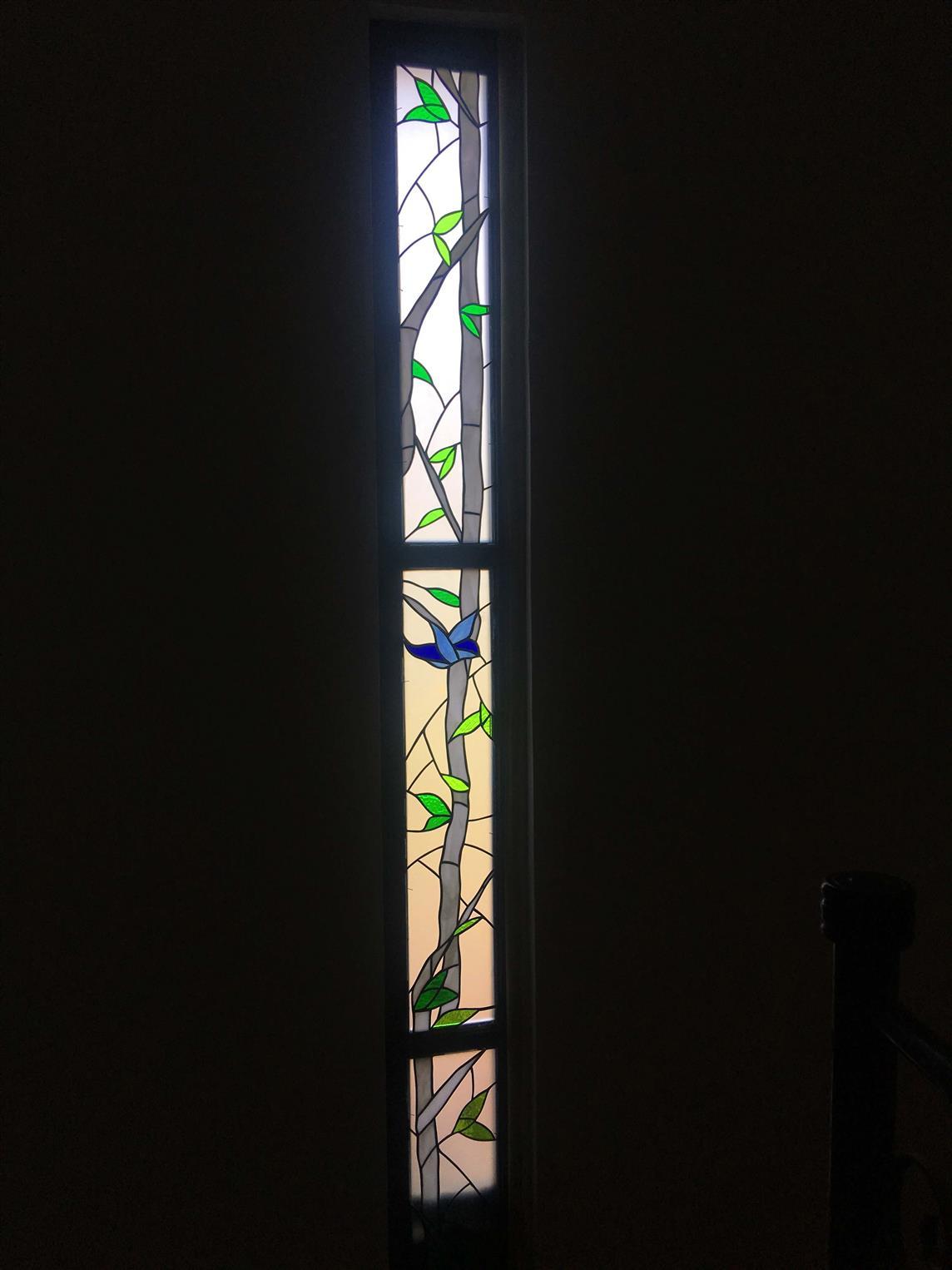 nvm-mimarlik-urla2020120184149873.jpg izmir vitray çalışması