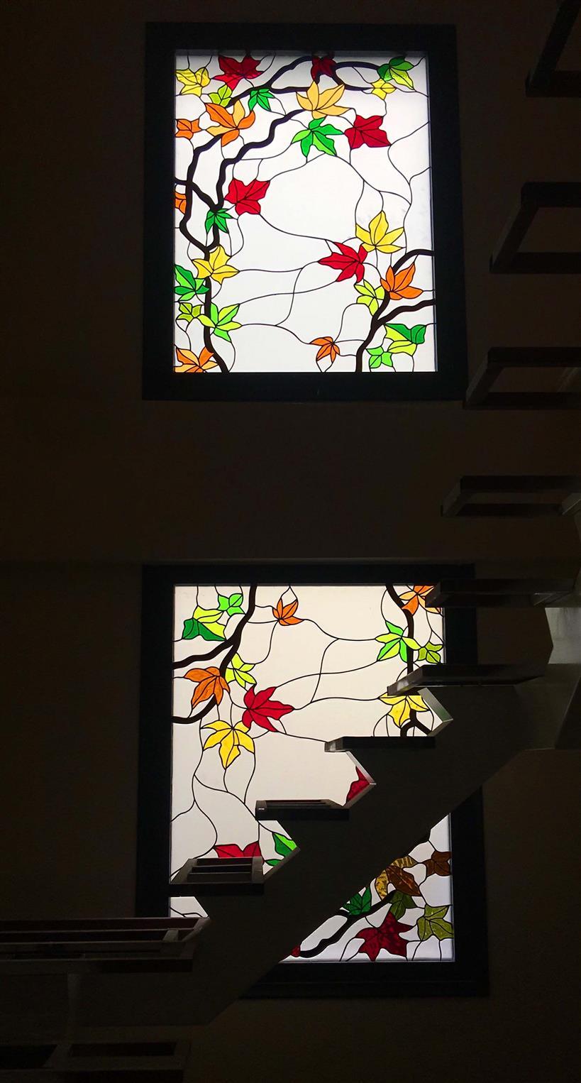 odemis-villa202012019550362.jpg izmir vitray çalışması
