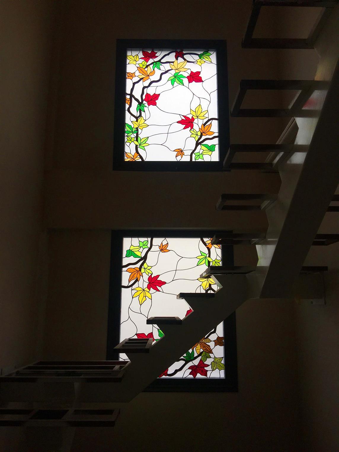 odemis-villa202012019554832.jpg izmir vitray çalışması