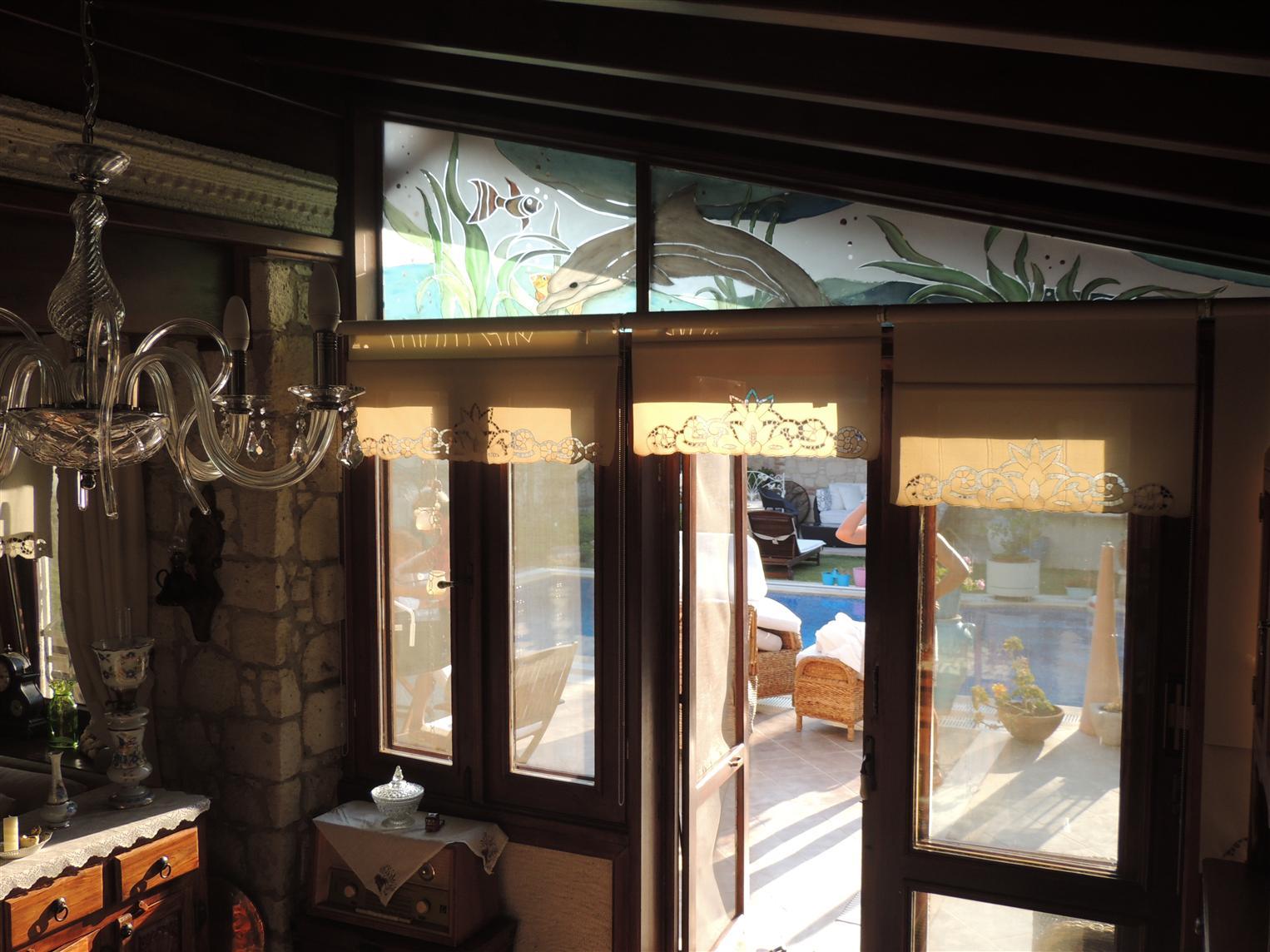 orhan-bey-villasi2015921162649915.jpg izmir vitray çalışması