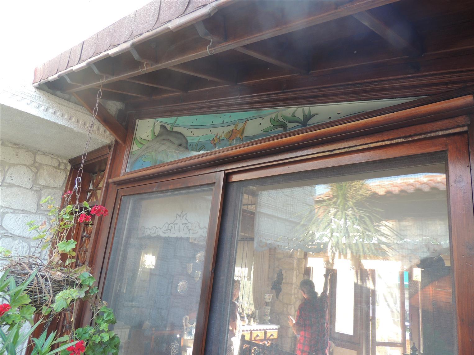 orhan-bey-villasi2015921162655649.jpg izmir vitray çalışması