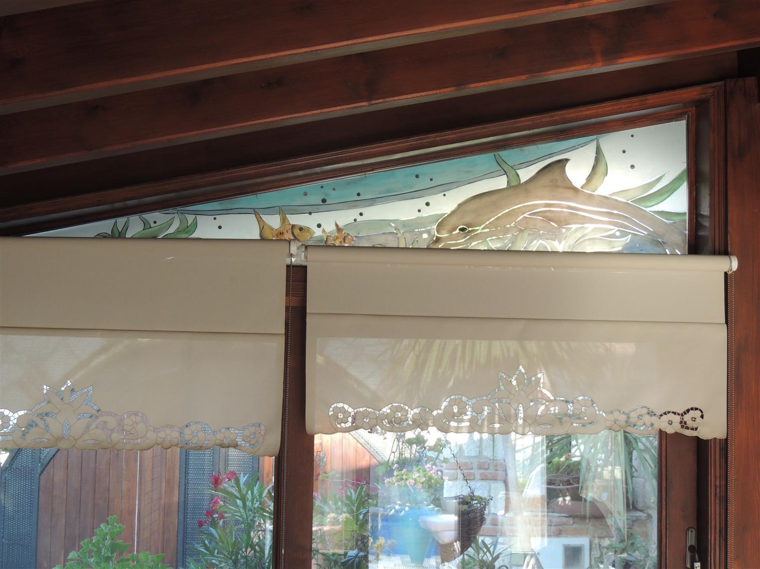 orhan-bey-villasi201592116271493.jpg izmir vitray çalışması