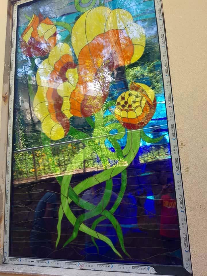 orka-lotus-otel-marmaris202012019241624.jpg izmir vitray çalışması