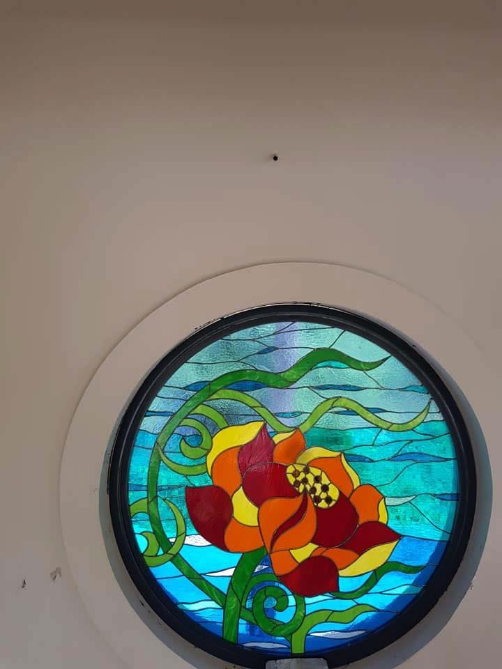 orka-lotus-otel-marmaris202012019243720.jpg izmir vitray çalışması