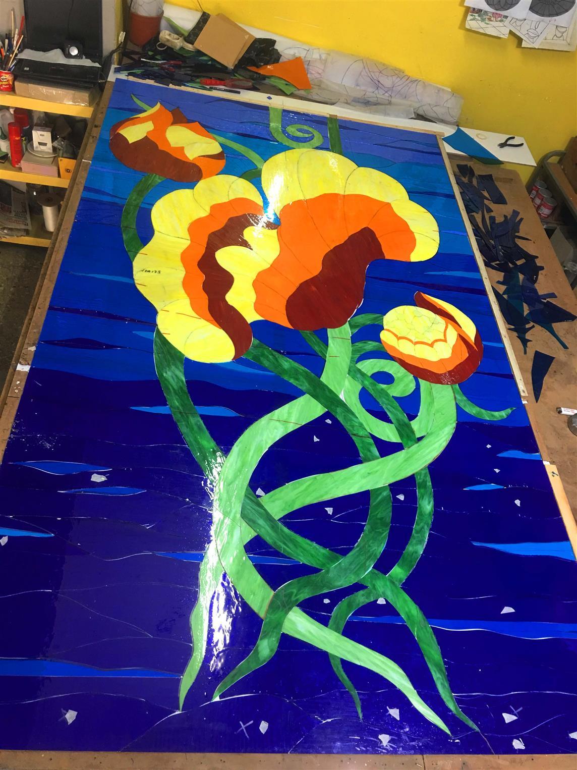orka-lotus-otel-marmaris202012019244880.jpg izmir vitray çalışması