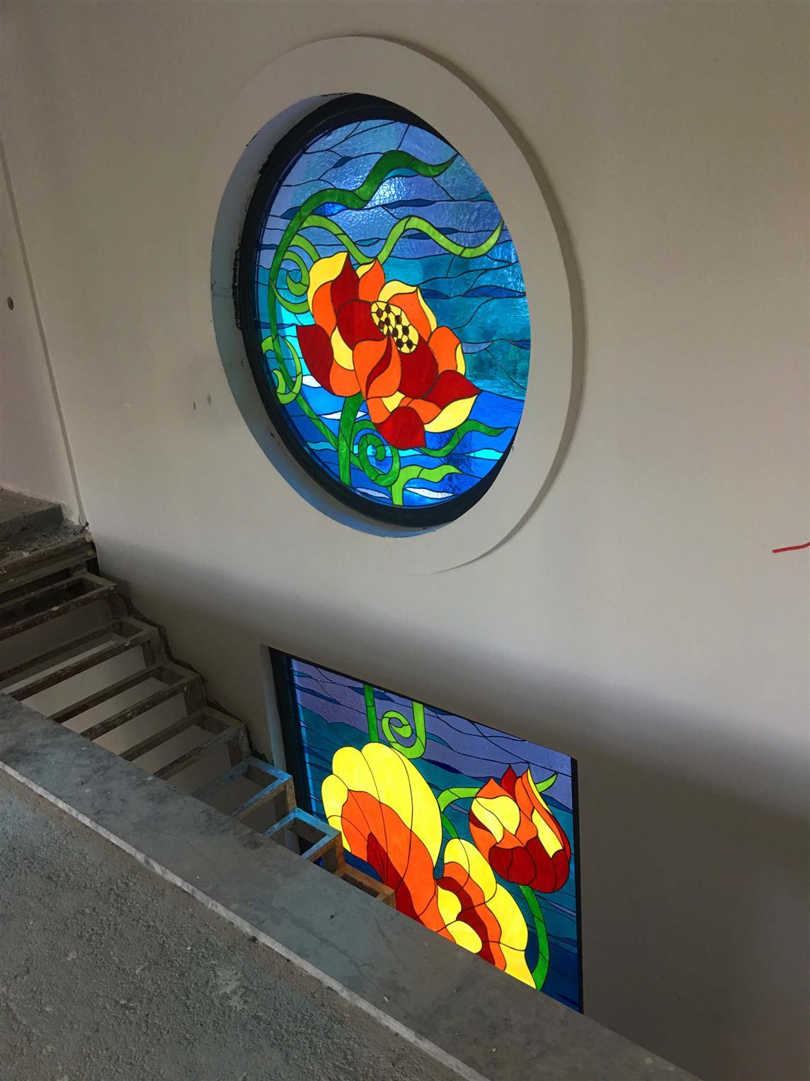 orka-lotus-otel-marmaris202012019258203.jpg izmir vitray çalışması