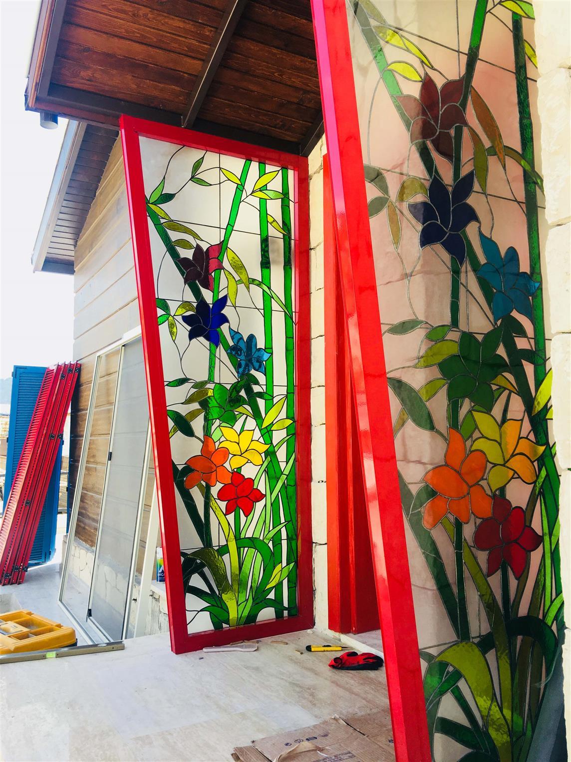 payamli-guzelbahce-villa2020120191145335.jpg izmir vitray çalışması