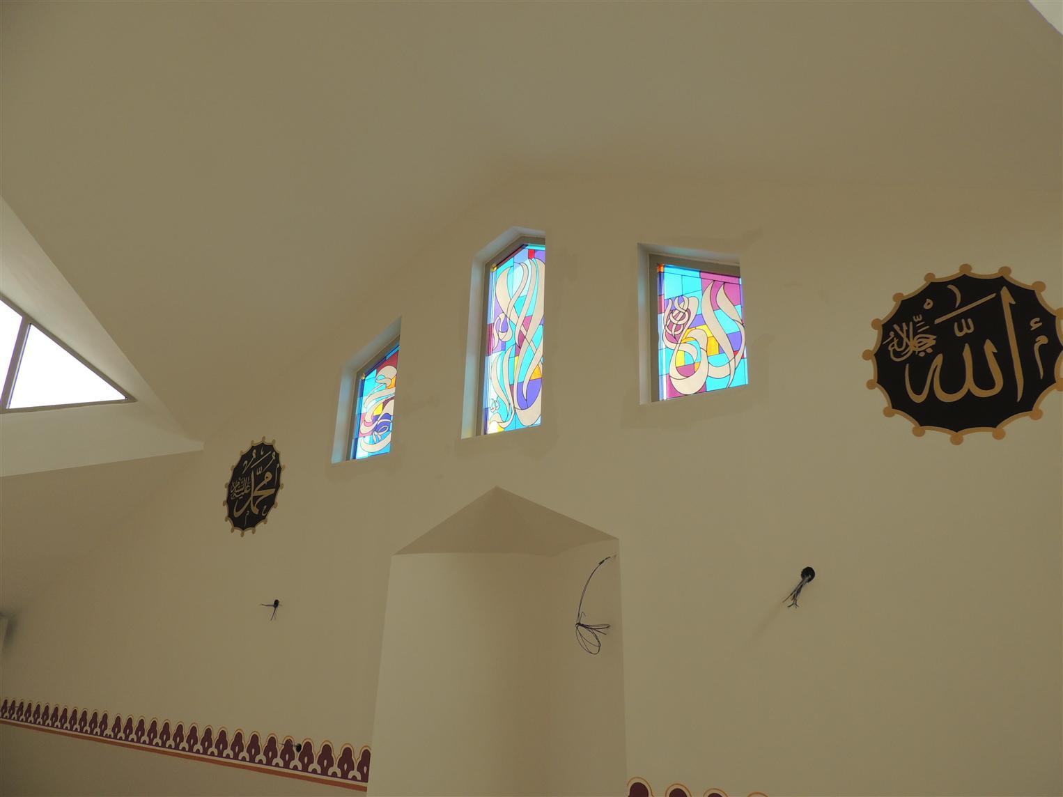 piri-reis-camii201592117404025.jpg izmir vitray çalışması
