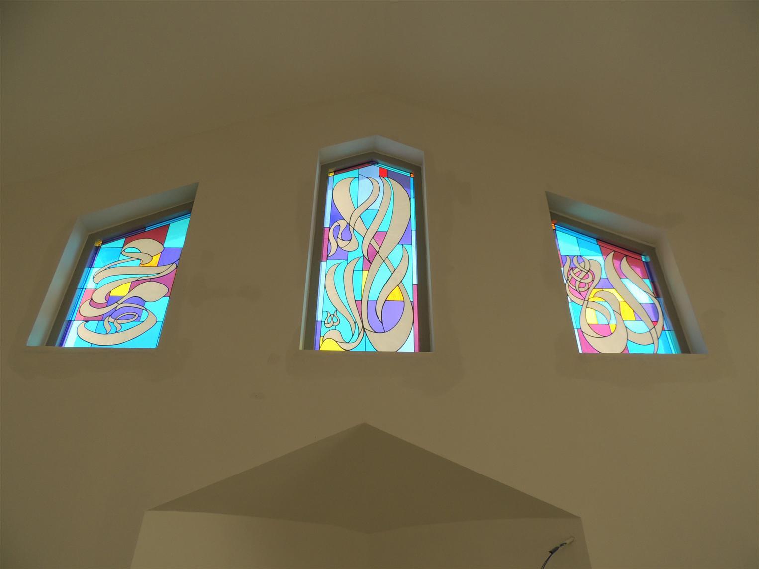 piri-reis-camii2015921174045588.jpg izmir vitray çalışması