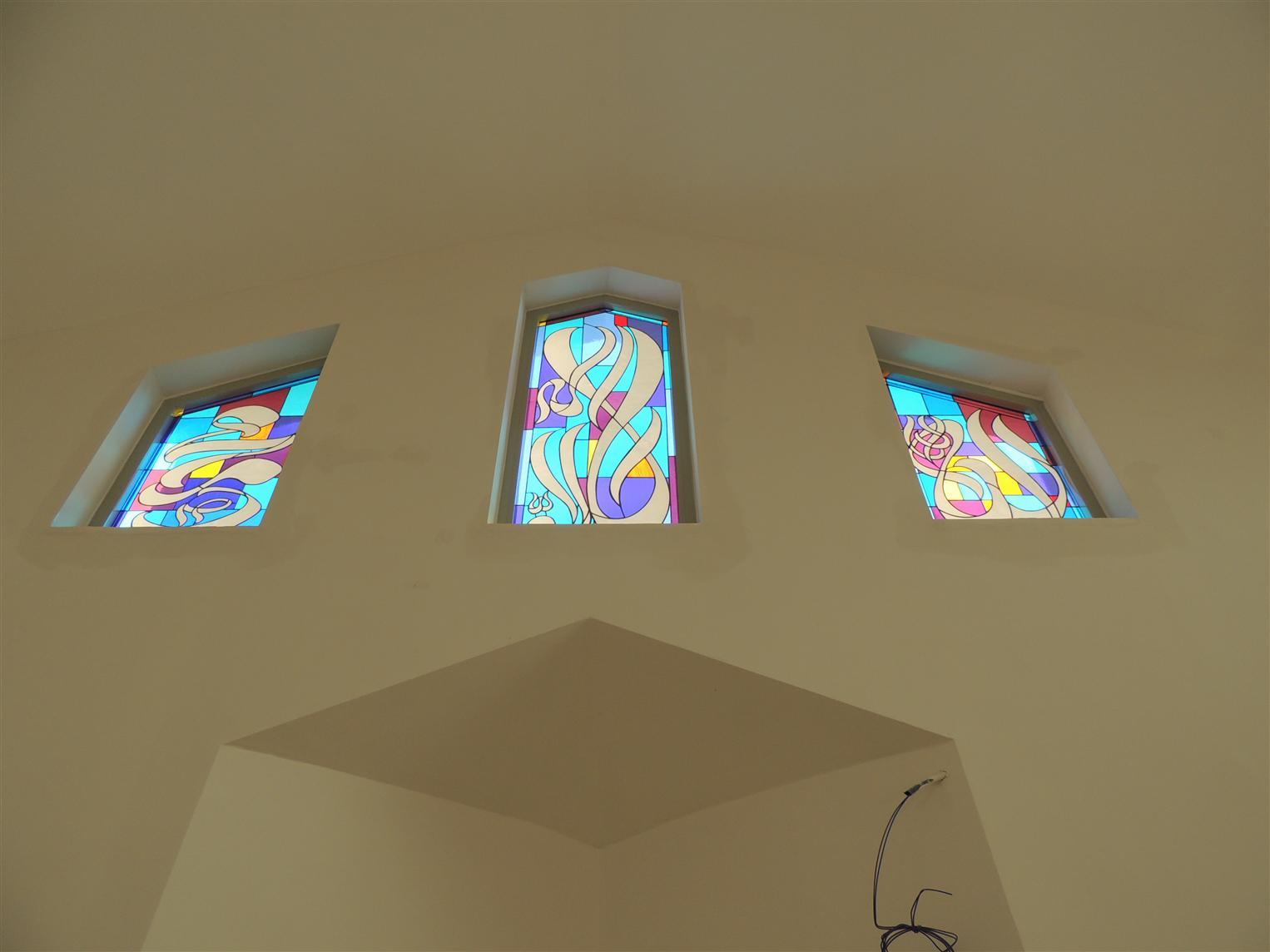 piri-reis-camii2015921174057213.jpg izmir vitray çalışması