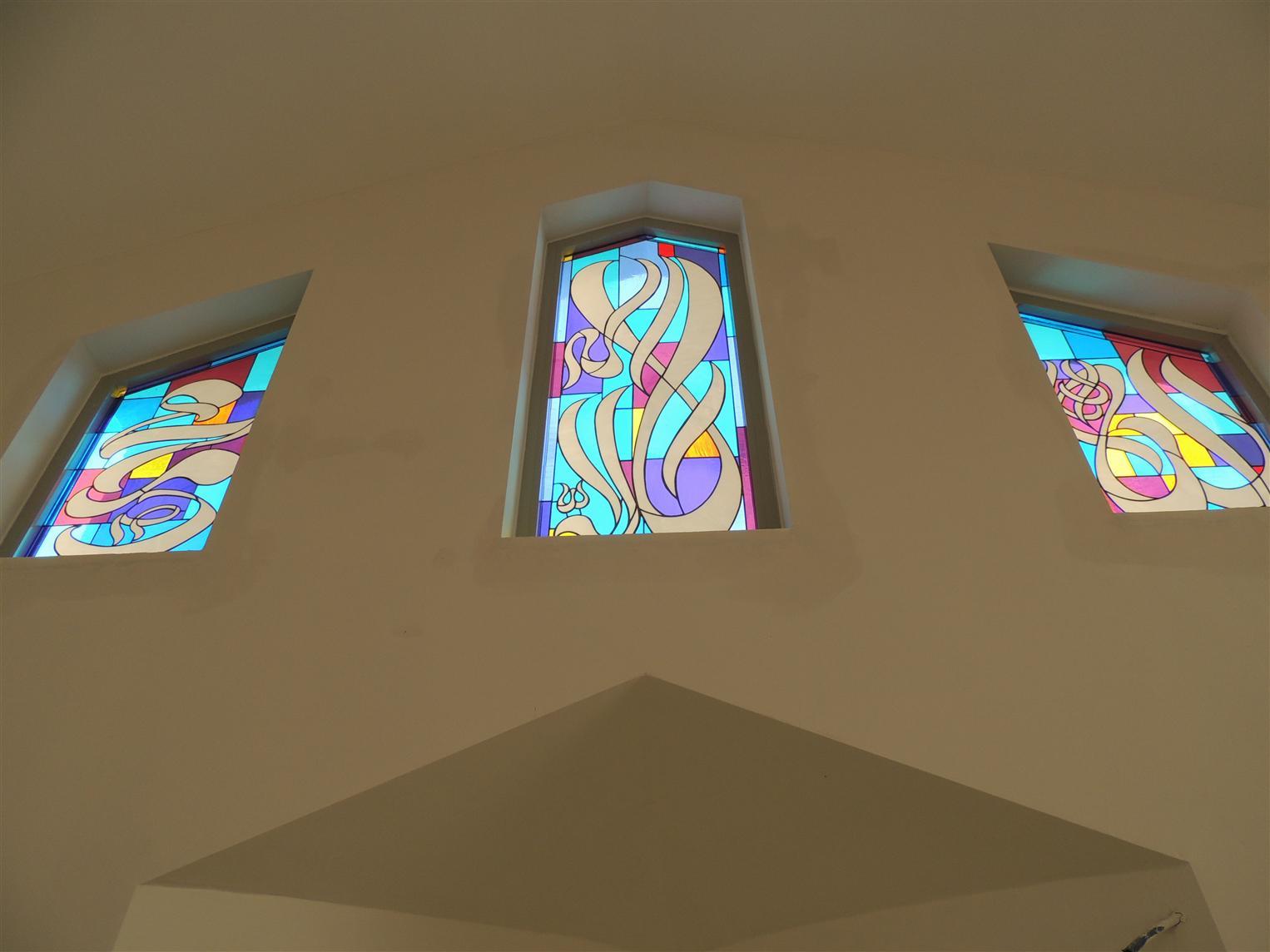 piri-reis-camii2015921174114588.jpg izmir vitray çalışması
