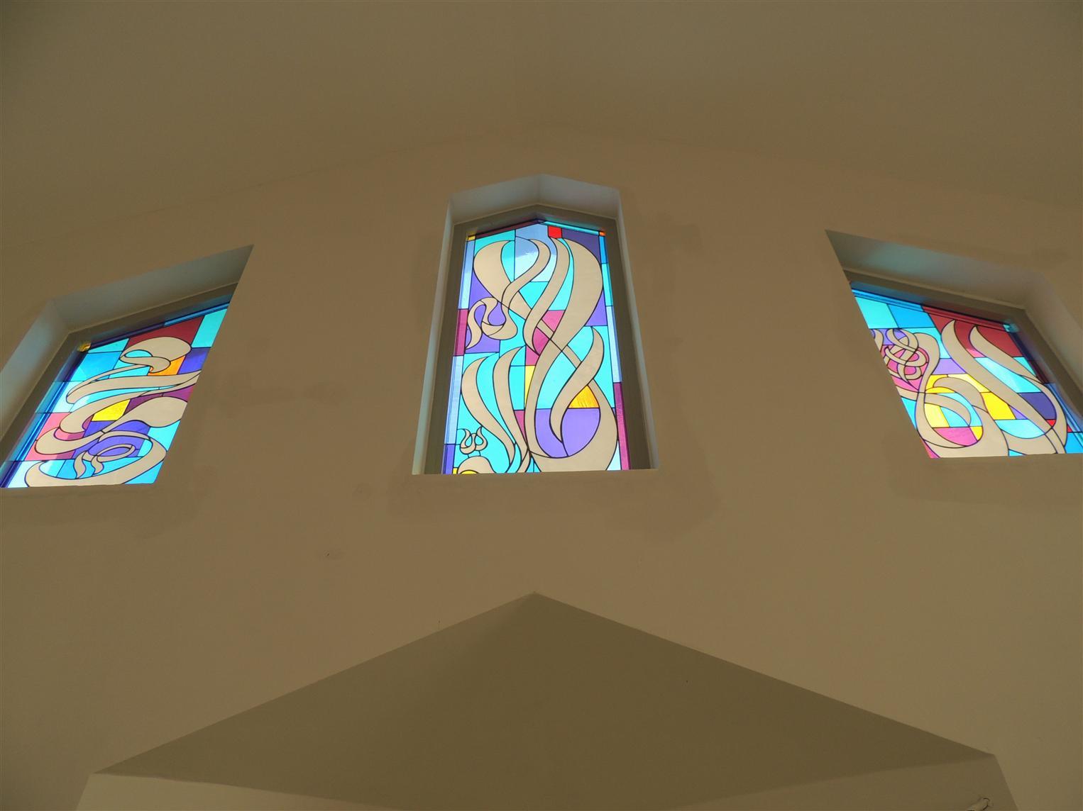 piri-reis-camii2015921174120697.jpg izmir vitray çalışması