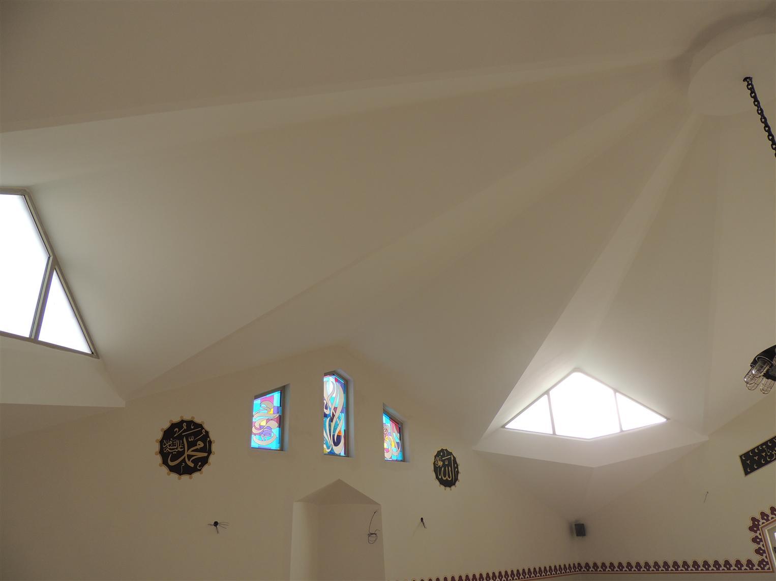 piri-reis-camii2015921174126463.jpg izmir vitray çalışması