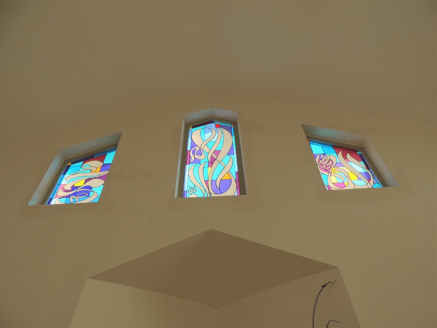 piri-reis-camii201592117413119.jpg izmir vitray çalışması