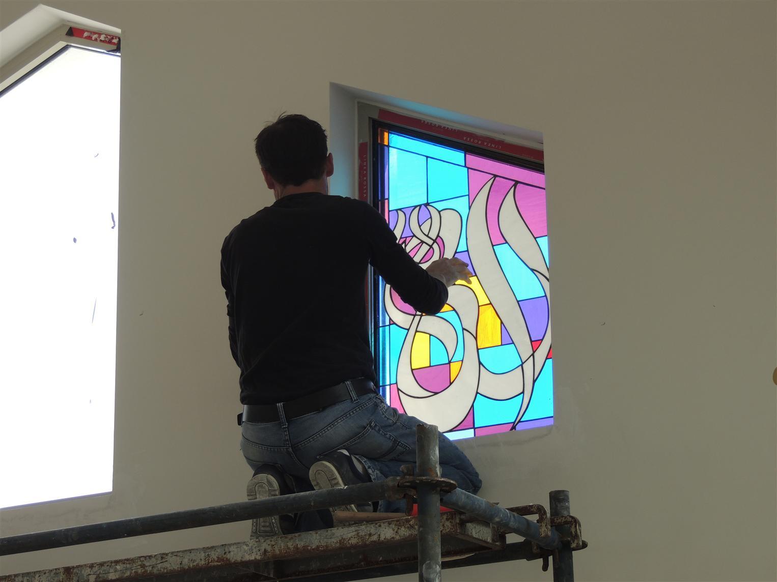 piri-reis-camii2015921174157244.jpg izmir vitray çalışması
