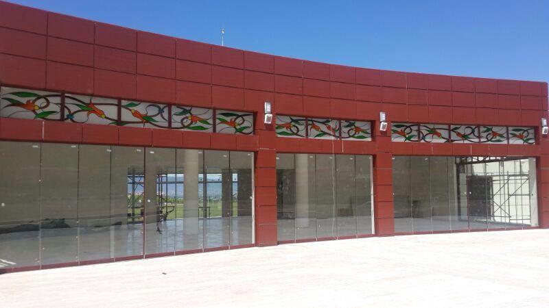salihli-belediyesi20159229522332.jpg izmir vitray çalışması