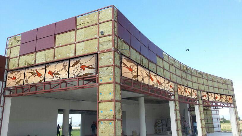 salihli-belediyesi20159229526254.jpg izmir vitray çalışması