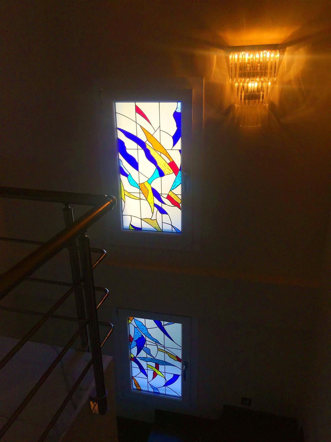 seferhisar-sigacik-villa201822134757197.jpg izmir vitray çalışması