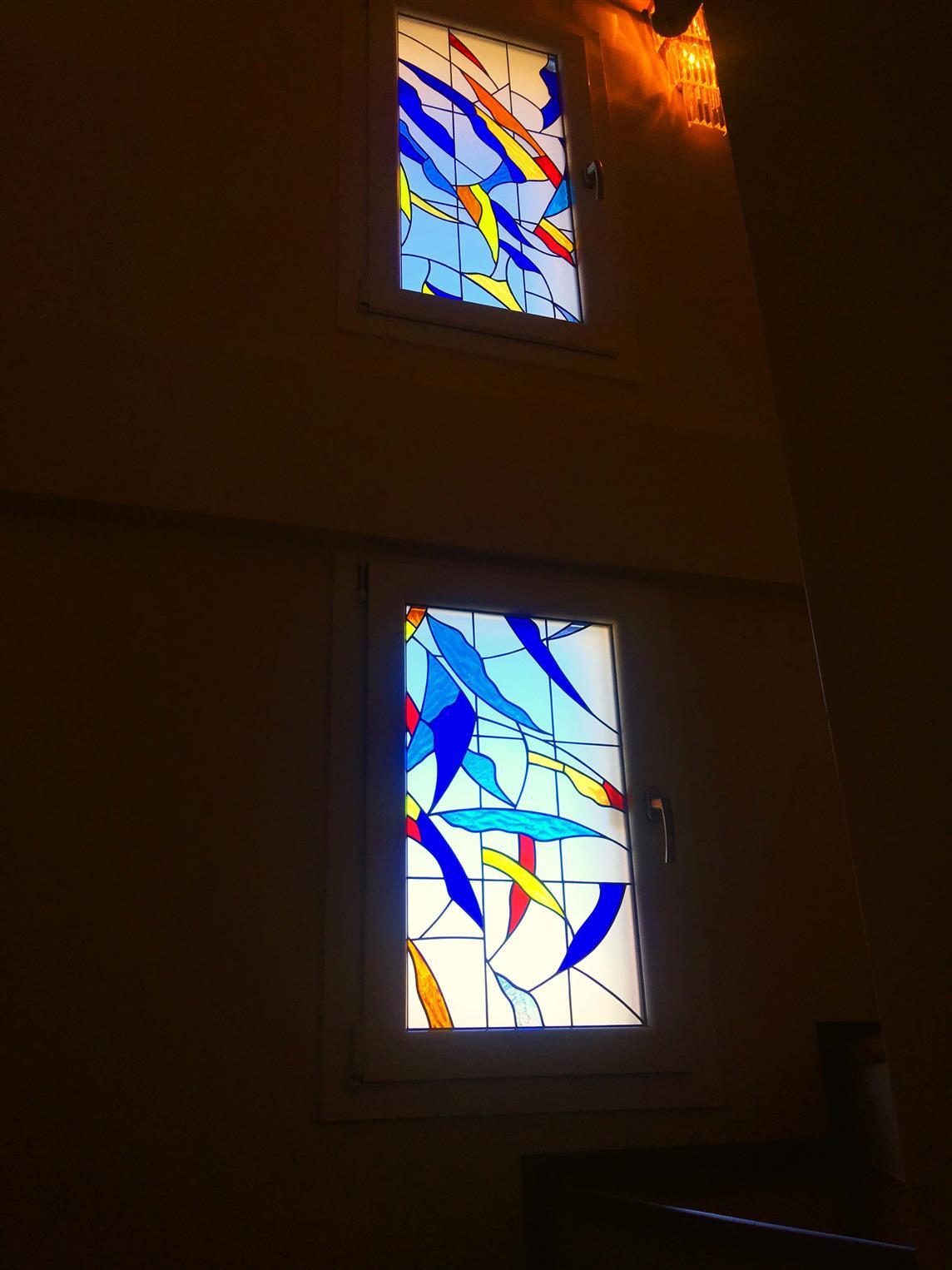 seferhisar-sigacik-villa201822134825305.jpg izmir vitray çalışması