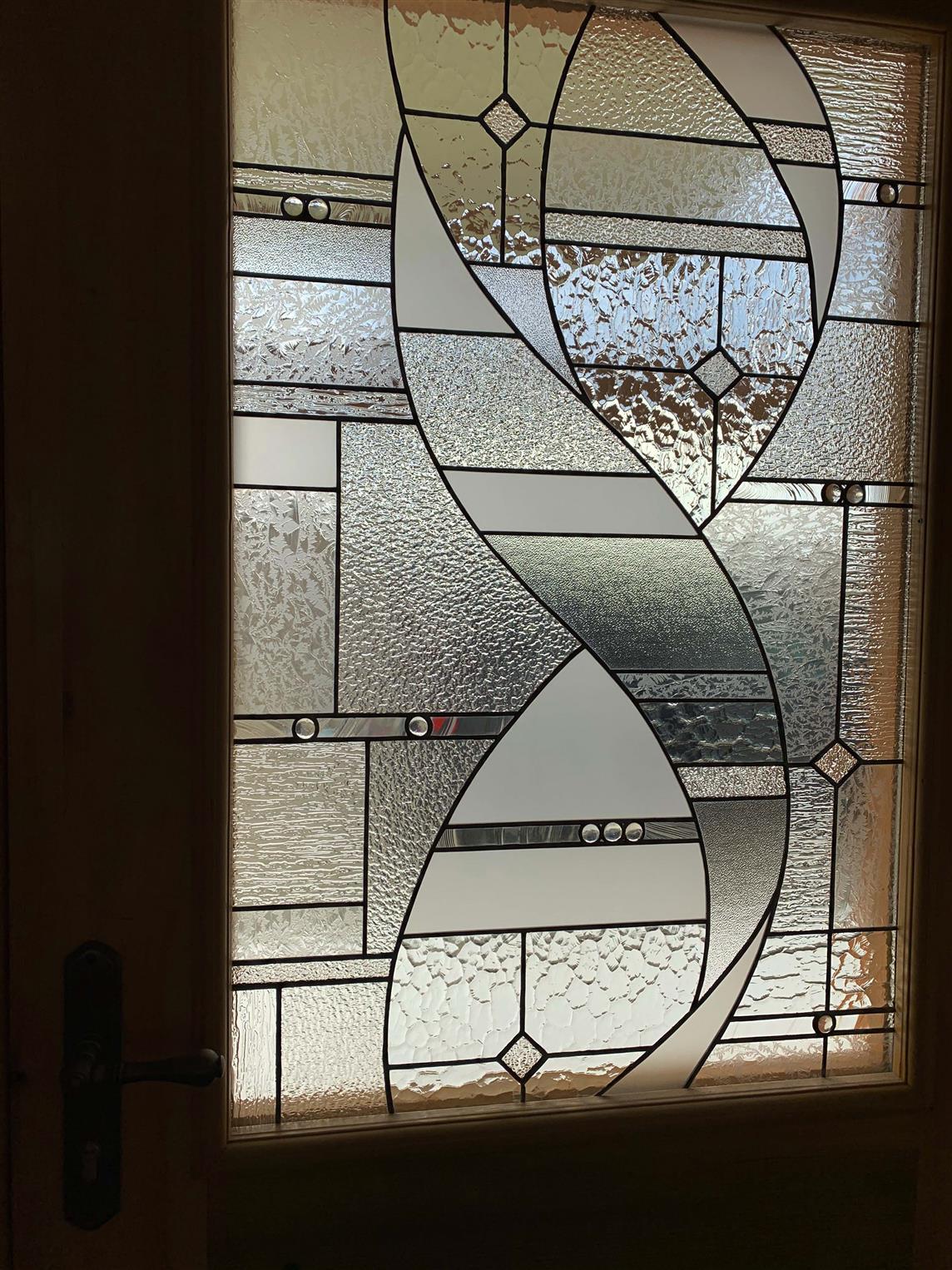 seferhisar-villa2020120191945512.jpg izmir vitray çalışması