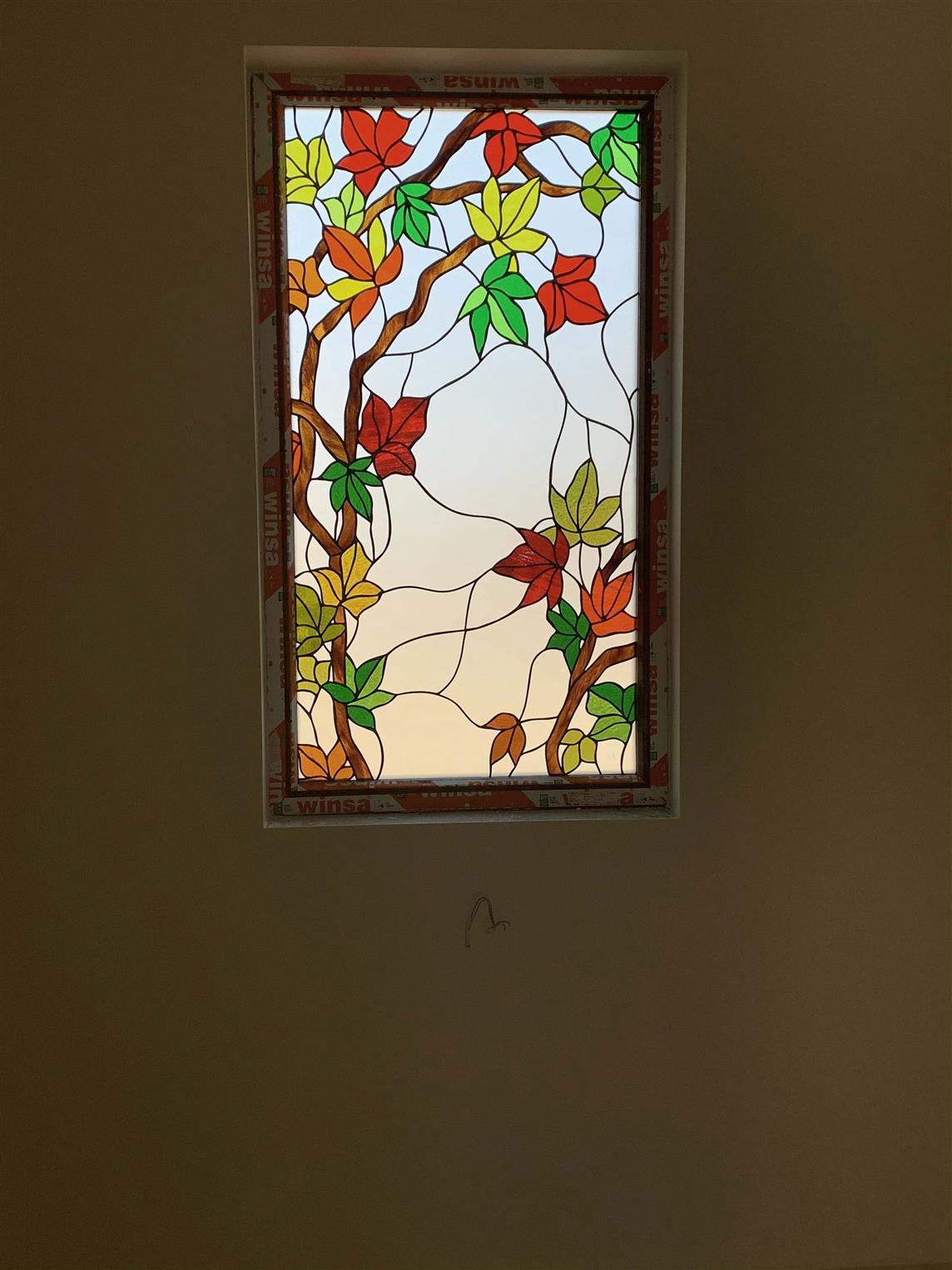 seferhisar-villa2020120192018585.jpg izmir vitray çalışması