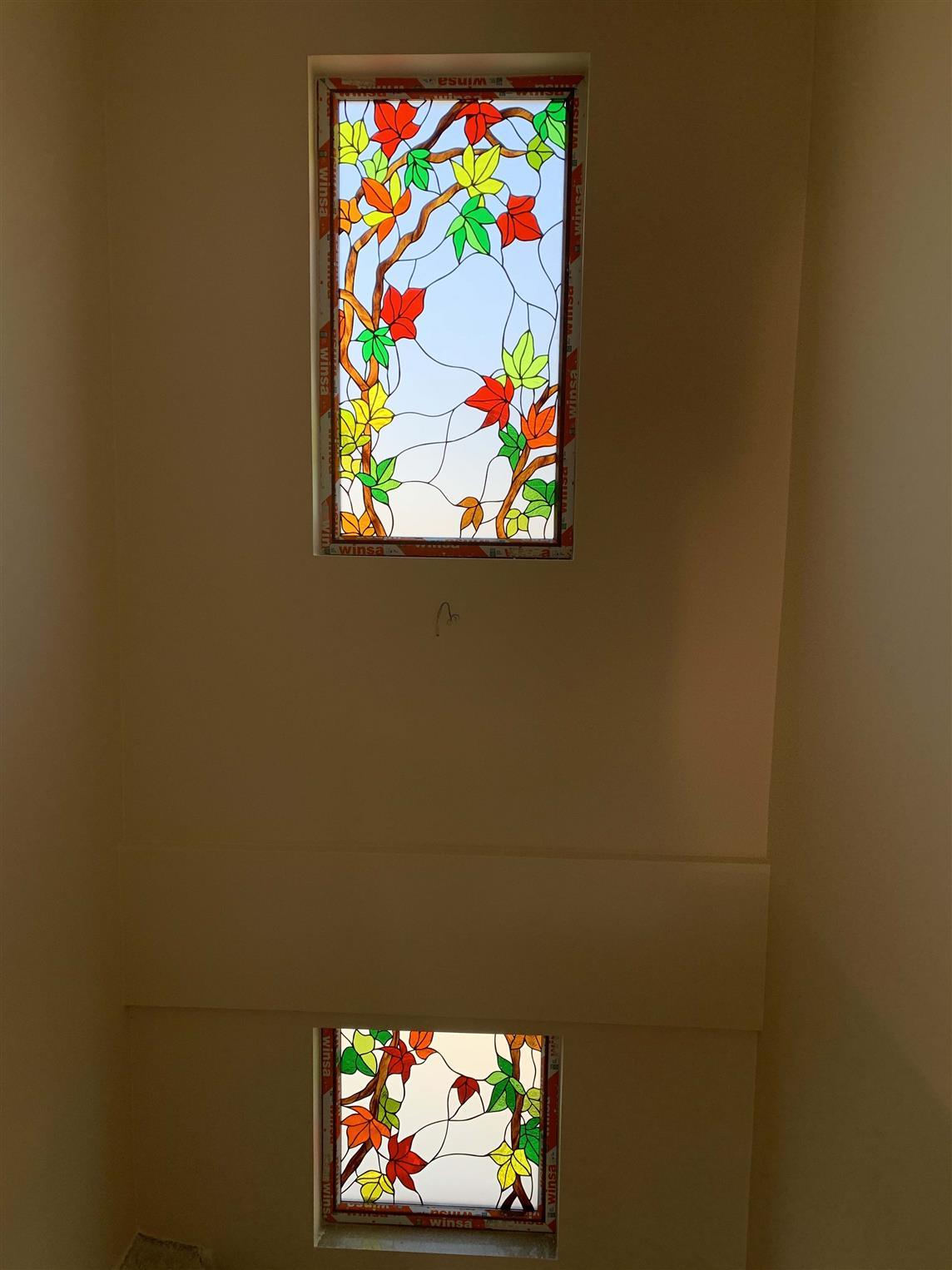 seferhisar-villa2020120192027586.jpg izmir vitray çalışması