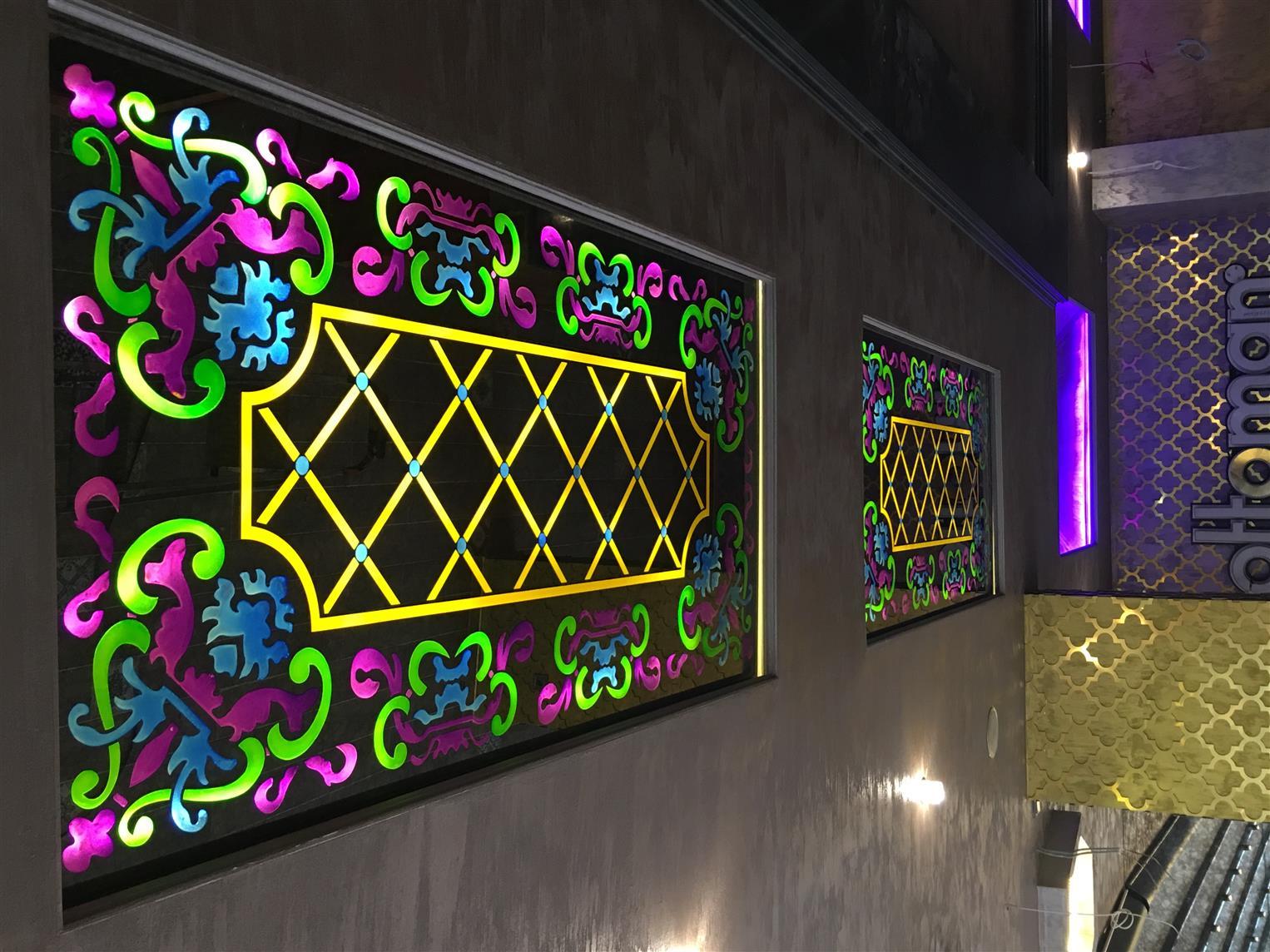 torbali-ottoman-nargile-atelyesi201734144318936.jpg izmir vitray çalışması