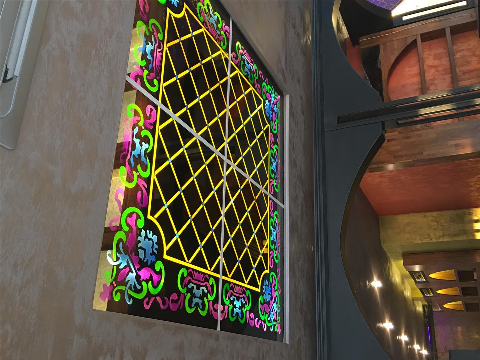 torbali-ottoman-nargile-atelyesi201734144322264.jpg izmir vitray çalışması