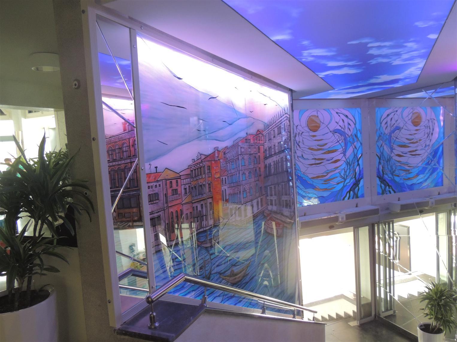uckuyular-bogazici-restaurant2015921154033602.jpg izmir vitray çalışması