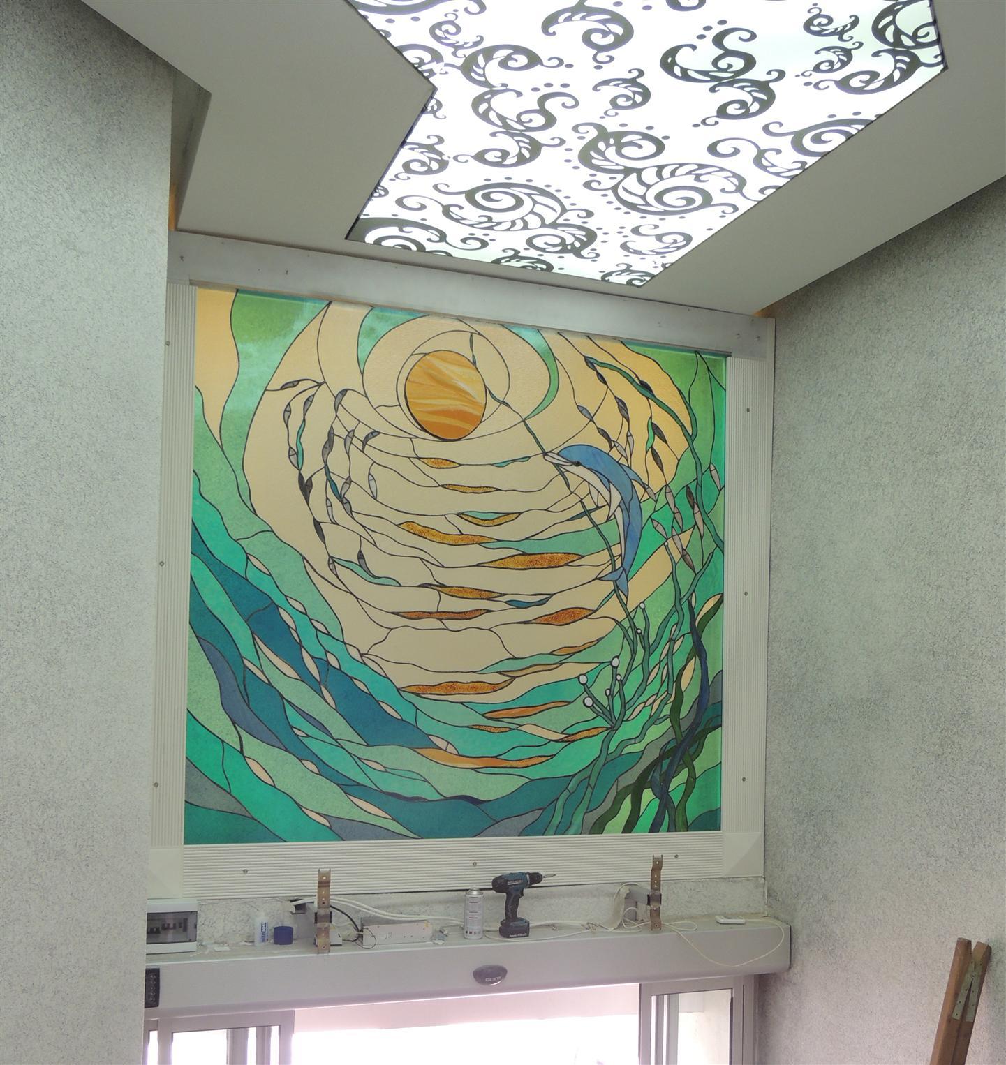 uckuyular-bogazici-restaurant2015921154057915.jpg izmir vitray çalışması