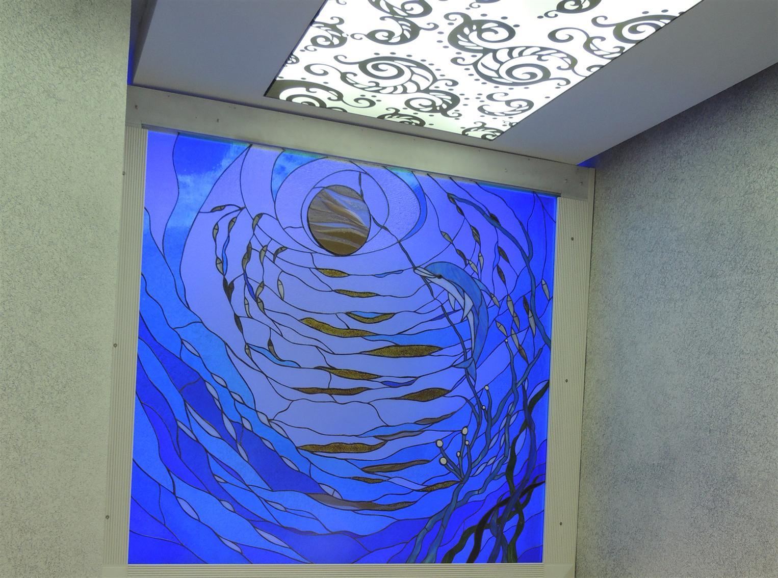 uckuyular-bogazici-restaurant2015921154112977.jpg izmir vitray çalışması