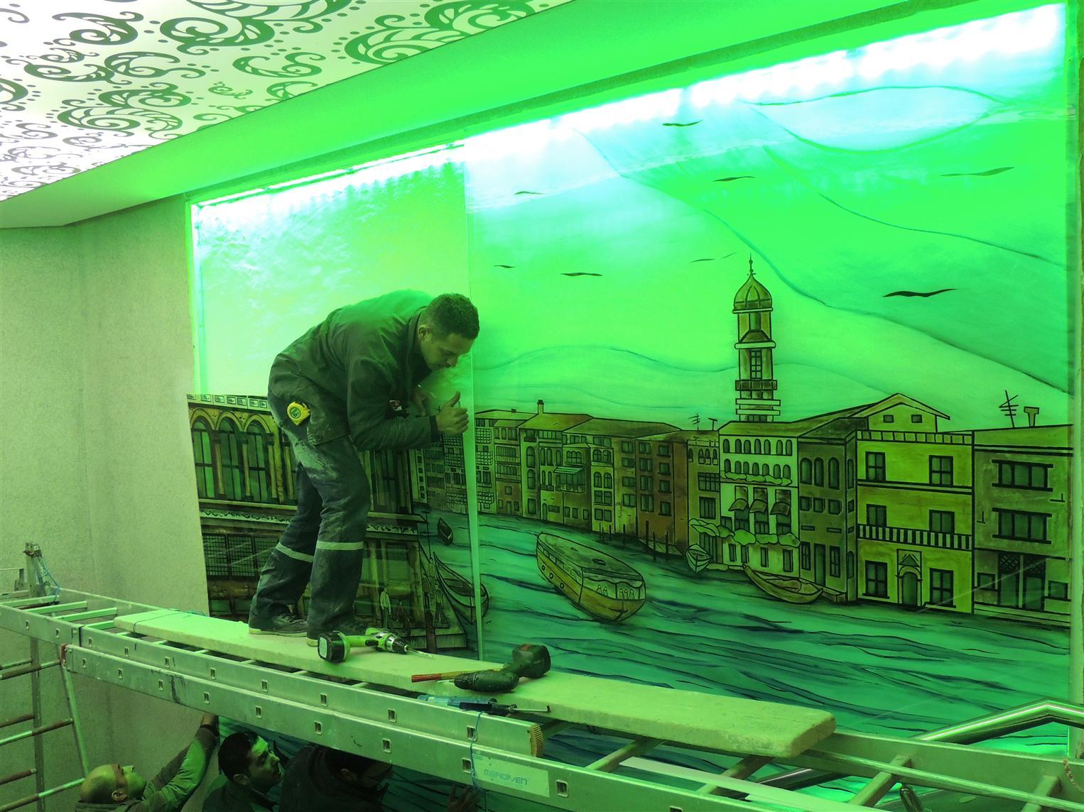 uckuyular-bogazici-restaurant20159211542886.jpg izmir vitray çalışması