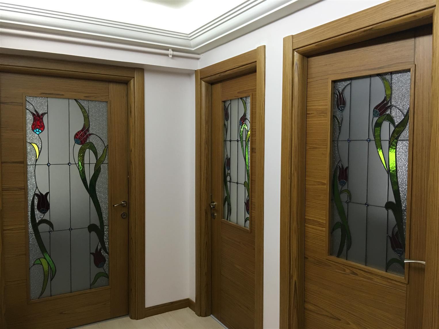 ucyol-izmir-kapi-vitray201652145234128.jpg izmir vitray çalışması
