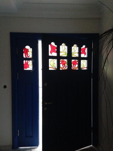 umit-tasarim-ic-mimarlik2015922105721849.jpg izmir vitray çalışması