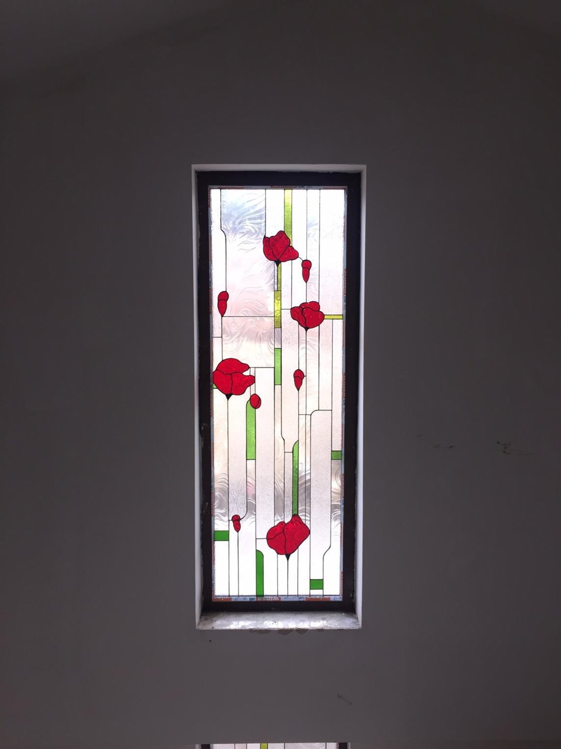 urla-evleri-vitray-calismasi201652144948268.jpg izmir vitray çalışması
