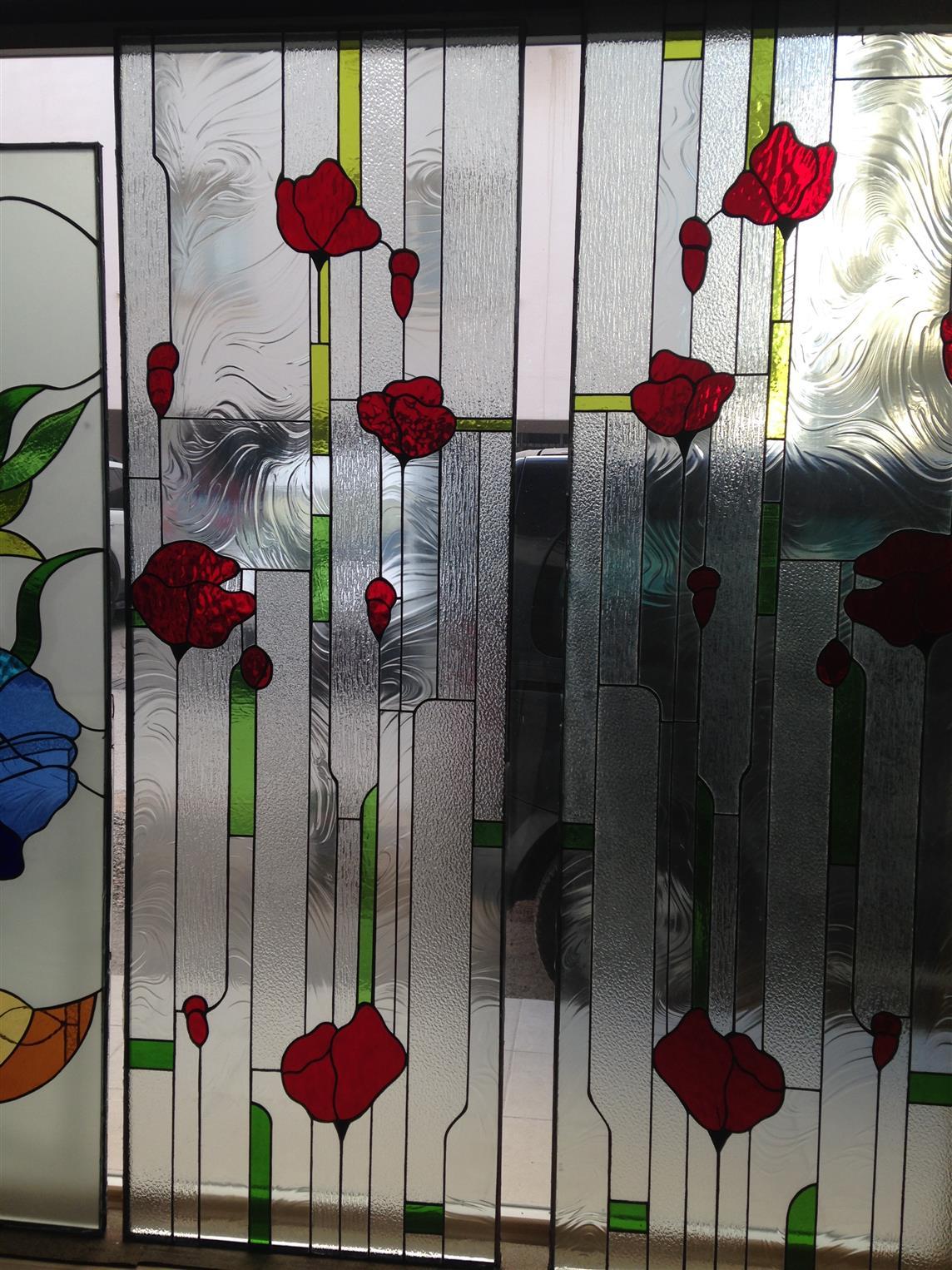urla-evleri-vitray-calismasi201652144948769.jpg izmir vitray çalışması