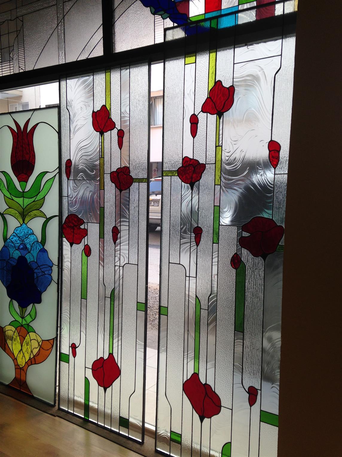urla-evleri-vitray-calismasi201652144952737.jpg izmir vitray çalışması
