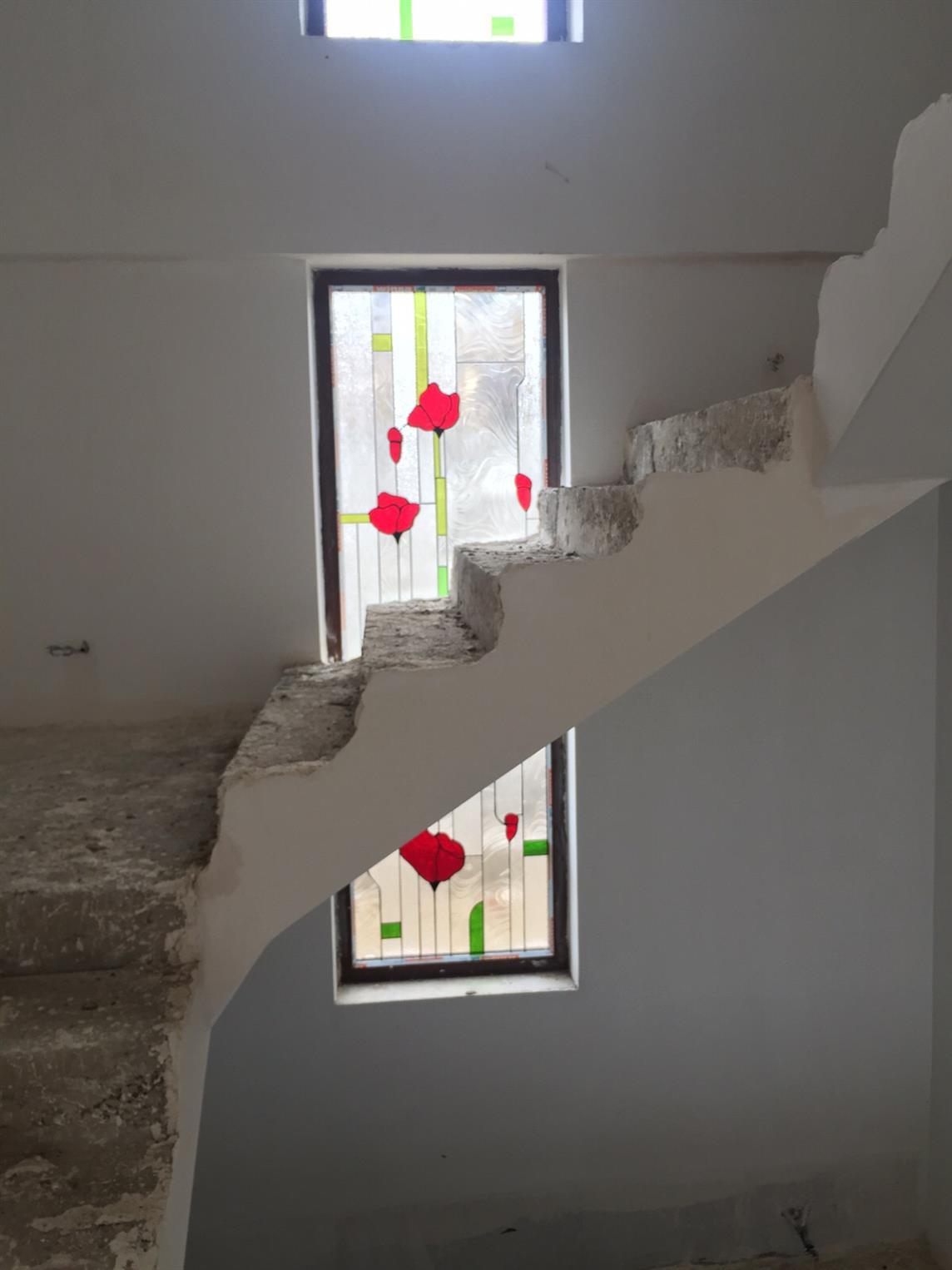 urla-evleri-vitray-calismasi201652144957409.jpg izmir vitray çalışması