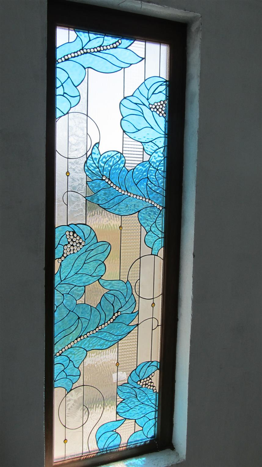 urla-evleri-vitray-calismasi201652145012815.jpg izmir vitray çalışması