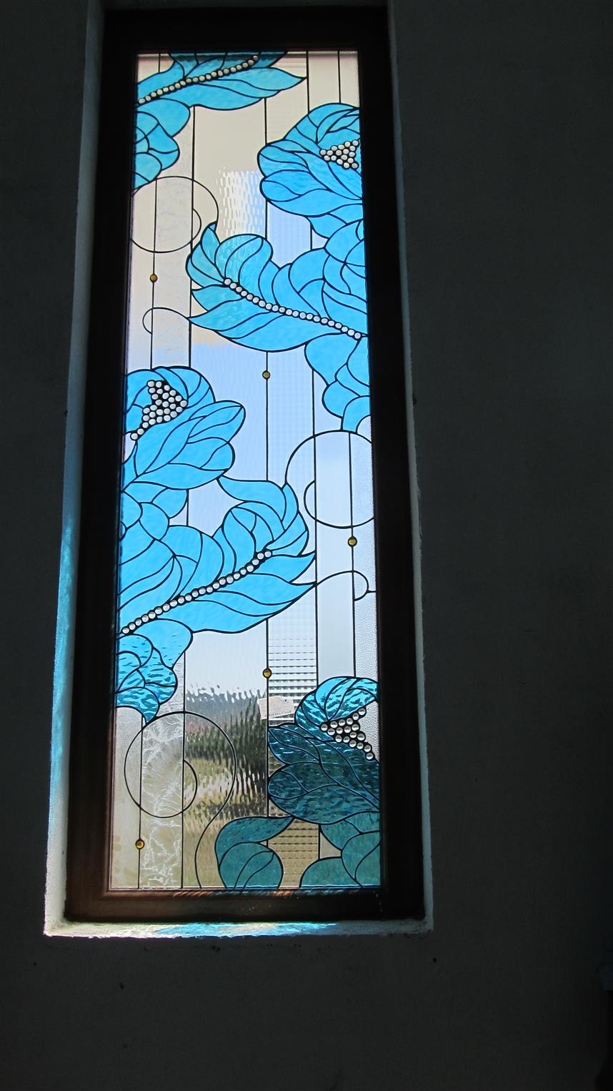 urla-evleri-vitray-calismasi20165214501634.jpg izmir vitray çalışması