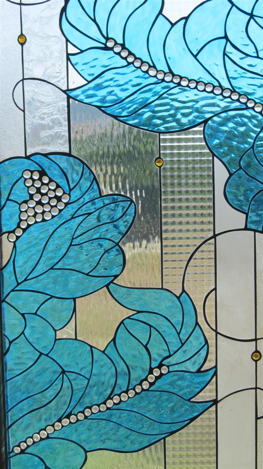 urla-evleri-vitray-calismasi201652145018706.jpg izmir vitray çalışması