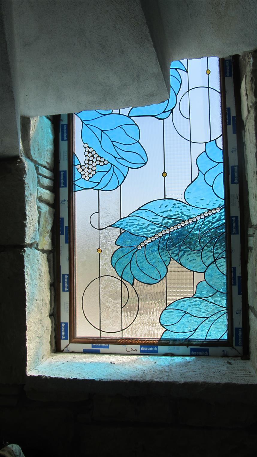 urla-evleri-vitray-calismasi201652145022815.jpg izmir vitray çalışması