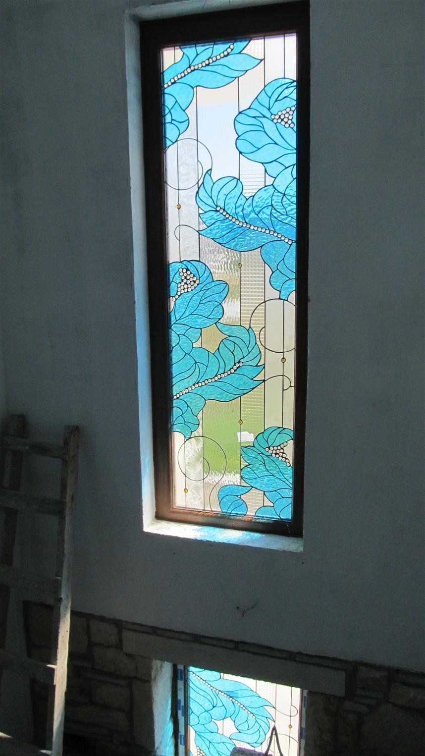 urla-evleri-vitray-calismasi201652145026534.jpg izmir vitray çalışması