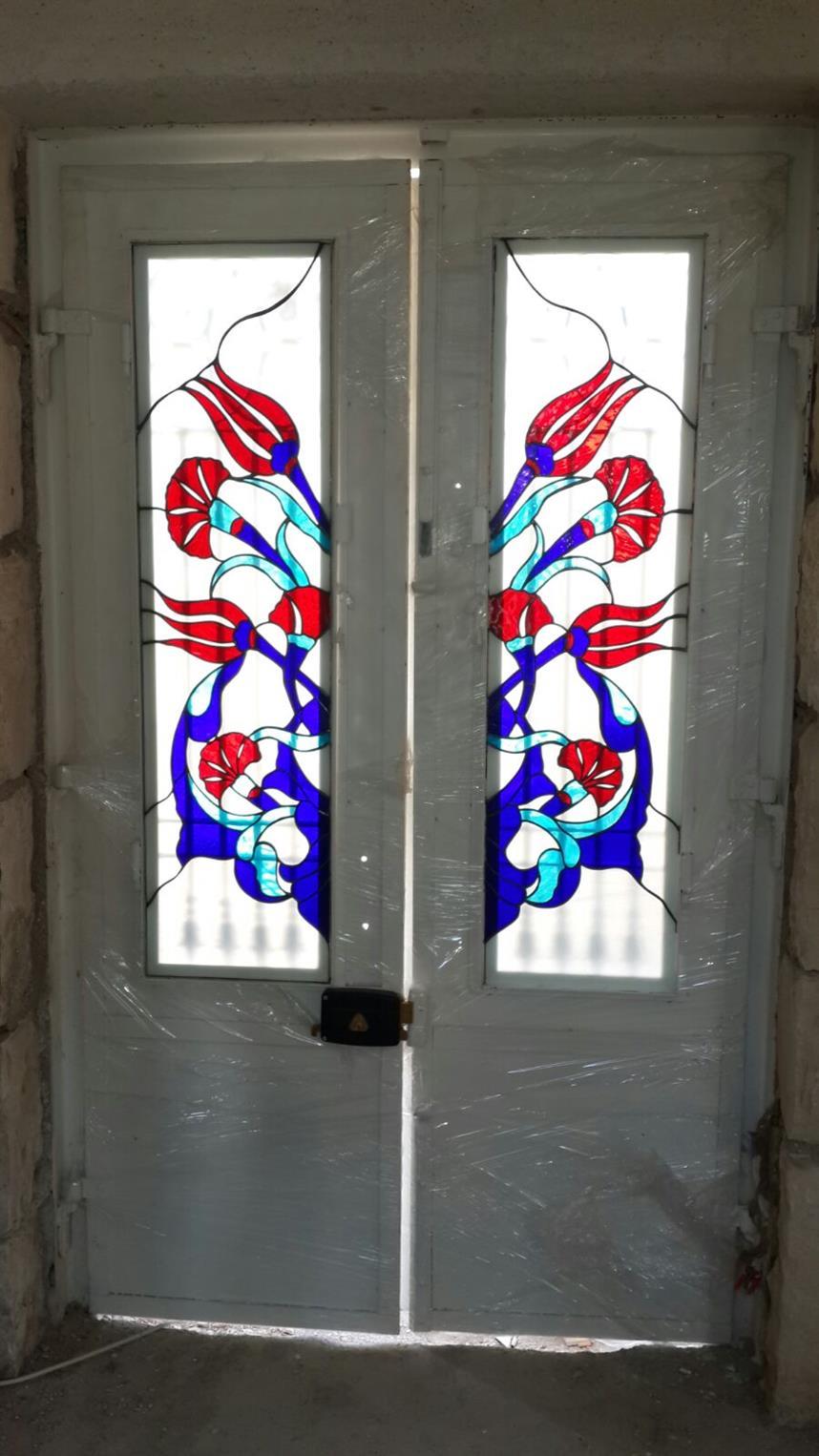 urla-evleri-vitray-calismasi201652145032300.jpg izmir vitray çalışması