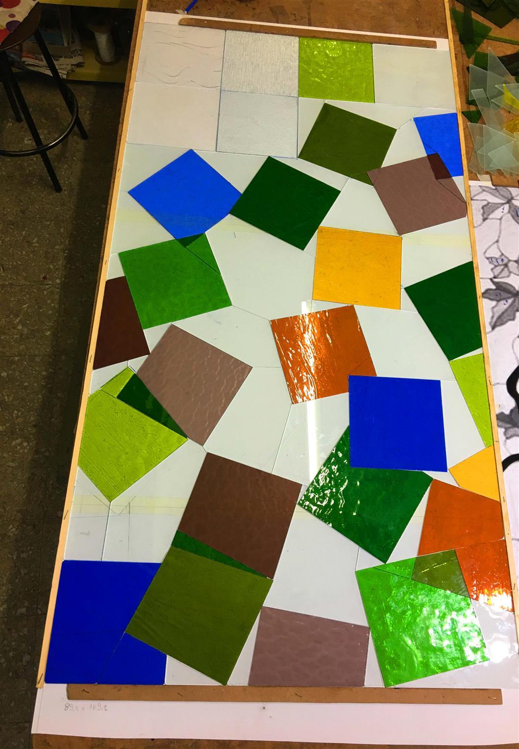 urla-kekliktepe-villa2020120192442542.jpg izmir vitray çalışması
